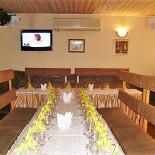 Ресторан Гриль-клуб - фотография 4