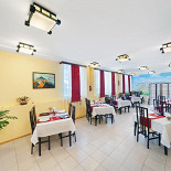 Ресторан Тибет - фотография 3