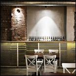 Ресторан Durum-Durum - фотография 2