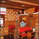 Ресторан Подкова - фотография 3