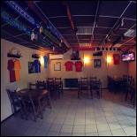 Ресторан Кружка - фотография 3