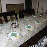 Ресторан ЮАР - фотография 6