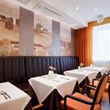 Ресторан De ville - фотография 5