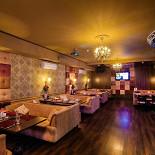 Ресторан ДК - фотография 1