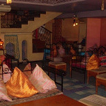 Ресторан Buffet - фотография 3