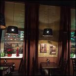 Ресторан Tolstoy - фотография 3