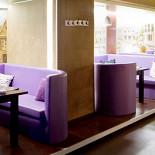 Ресторан Абсолют - фотография 5