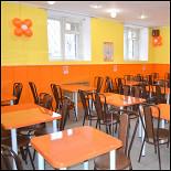Ресторан Добрая столовая - фотография 5