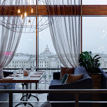 Ресторан Barashki - фотография 6