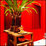 Ресторан Guru Bar - фотография 2