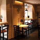 Ресторан Fratelli - фотография 5