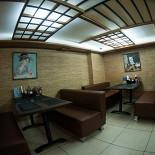 Ресторан Японика - фотография 4