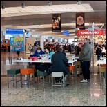 Ресторан Кофемания - фотография 1