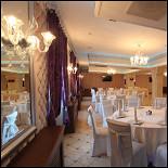 Ресторан Вилла Тоскана - фотография 1