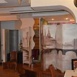 Ресторан Арт-шоу - фотография 3