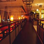 Ресторан Оки-токи - фотография 4