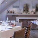 Ресторан Калужская застава - фотография 1