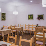 Ресторан Хорошо едим - фотография 2