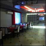 Ресторан Орхидея - фотография 2