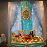 Ресторан Субмарина - фотография 3
