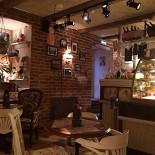 Ресторан Гости - фотография 2