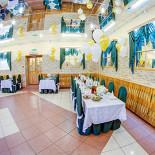 Ресторан Светлица - фотография 1