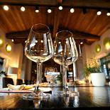 Ресторан Ветерок - фотография 1