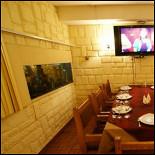 Ресторан Легенда - фотография 2