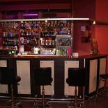 Ресторан Esmeralda - фотография 4