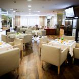Ресторан Real Food Гриль - фотография 5