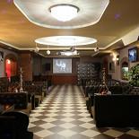 Ресторан Jackson - фотография 5
