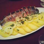 Ресторан Вкус - фотография 3