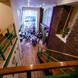 Ресторан Круассан - фотография 4