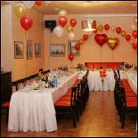 Ресторан Riccone - фотография 2