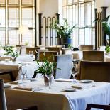 Ресторан G.Graf - фотография 1