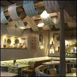 Ресторан Шош - фотография 5
