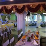 Ресторан Севан - фотография 6
