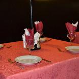 Ресторан Цыплята - фотография 4