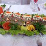 Ресторан На Щелковском озере - фотография 1