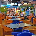 Ресторан Игралайф - фотография 2
