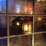 Ресторан Coffee Cherry - фотография 2