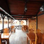 Ресторан Вдали от жен - фотография 3