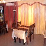 Ресторан Кедровый дом - фотография 1