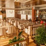 Ресторан Respublica - фотография 3