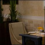 Ресторан Караван - фотография 3