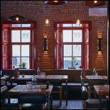Ресторан True Cost Live - фотография 4