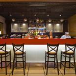 Ресторан Beerman - фотография 3