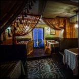 Ресторан Крокус - фотография 5