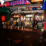 Ресторан Old Dogs Irish Bar - фотография 2