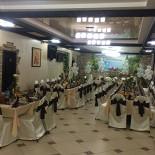 Ресторан Персик - фотография 1